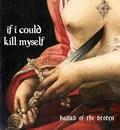 Ballad of the Broken