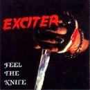 Feel the Knife