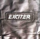 Exciter (O.T.T)