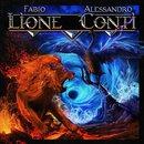 Lione/Conti