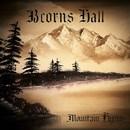 Mountain Hymns