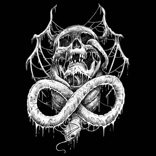Scorn Of Creation Scorn Of Creation 2018 Darkside