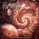 Decomposition of Existence