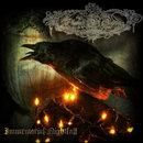 Immemorial Nightfall