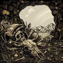 Tales From a Space Cavern (Vinnum Sabbathi / Owain)