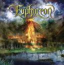 Euphoreon