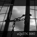 XQzTN 3087
