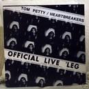 Official Live Leg