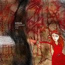 Кровавый лес