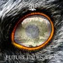 Future Fades Away