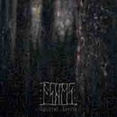 Funeral Forest