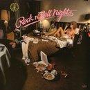 Rock*n*Roll Nights