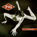 The Swining