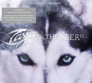 Tarja - дискография MP3, 320 kbps