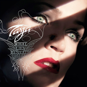 Tarja (Tarja Turunen) - What Lies Beneath (2010) MP3, 320 + lossless