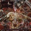 Merciless Hammer of Lucifer