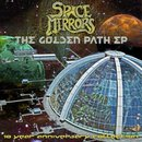 The Golden Path EP