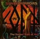 The Darker Side of Art