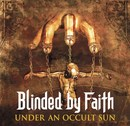 Under an Occult Sun