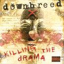Killing the Drama