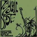 Malefecium Volume 1: Death of the Sorcerer