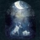 Ècailles de lune