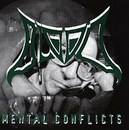 Mental Conflicts