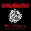 Anno Aspera 2003 - Years after Bastards