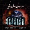 Wish for Destruction