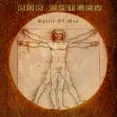 Spirit of Man