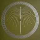 Roman Acupuncture
