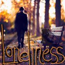 Loneliness (feat. Anna Samoxa)