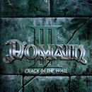 Domain III: Crack in the Wall