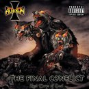 The Final Conflict: Last Days of God