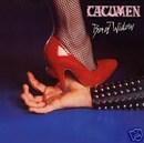 Bad Widow (As Cacumen)