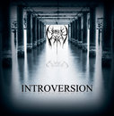 Introversion