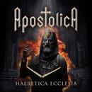 Haeretica Ecclesia