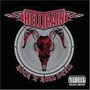 Rock 'n' Roll Devil