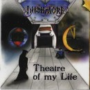 Theatre of My Life