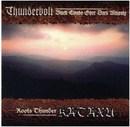 Thunderbolt / Kataxu