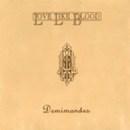 Demimondes