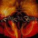 The Love Like Blood E.P.