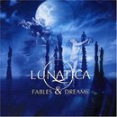 Fables & Dreams