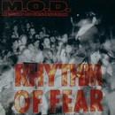 Rhythm of Fear
