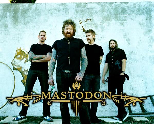 マストドン (バンド)の画像 p1_16
