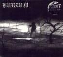 Burzum / Aske