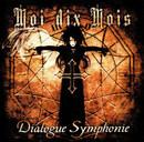 Dialogue Symphonie