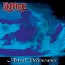 Astral Deliverance
