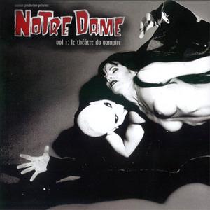 https://www.darkside.ru/band/2522/cover/5266.jpg