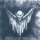 The Cult of Flesh